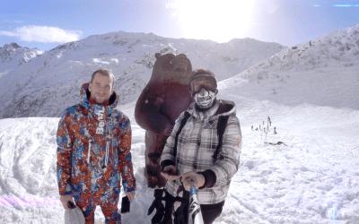 Zyper Adventures #11 – Holidays x WTFLOW