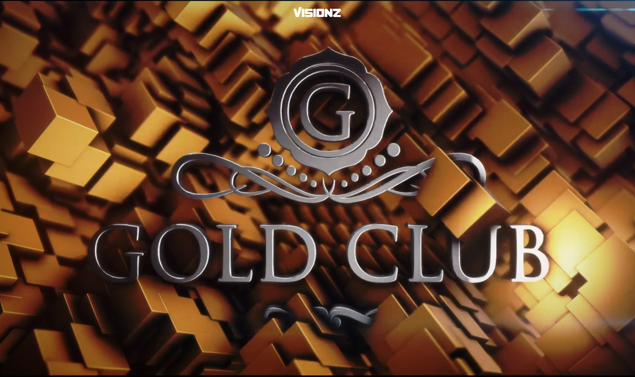Youtube-Cover-Gold-Club