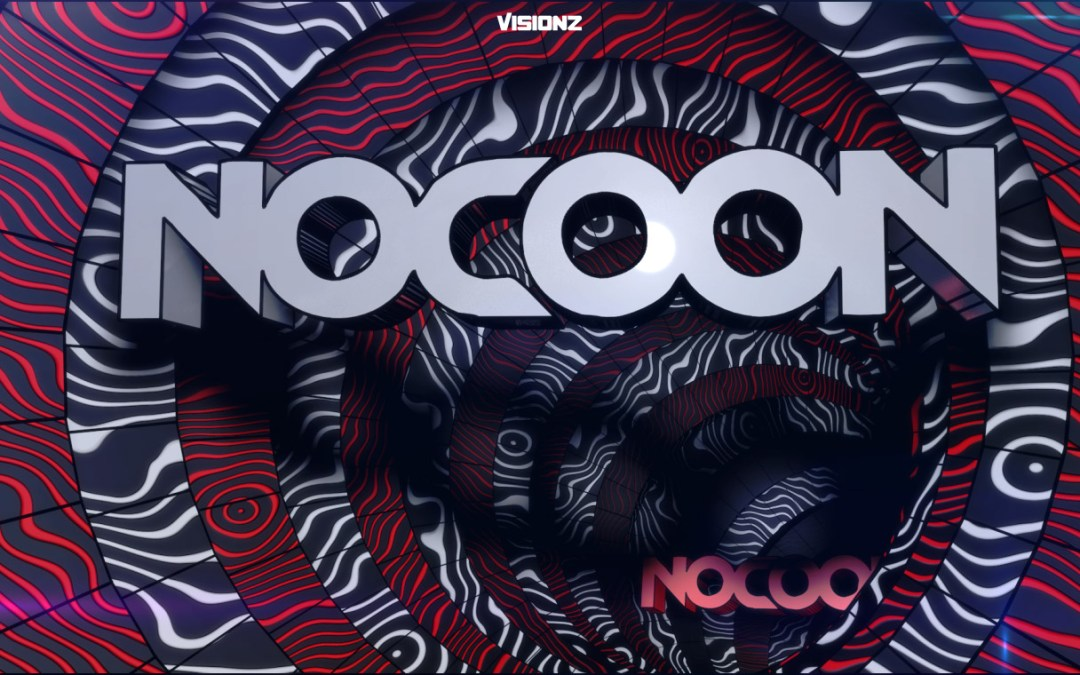 NOCOON – Visual Pack 2016