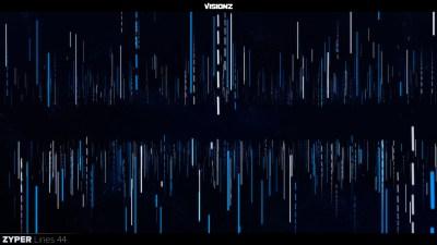 Lines 44 - Wallpaper 1080p