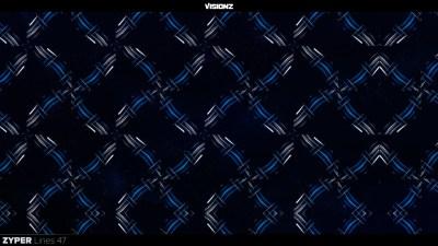 Lines 47 - Wallpaper 1080p