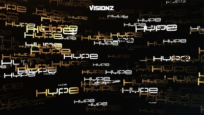 HYPE CLUB - Picture Pres 04