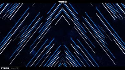 FVZ002-Wallpaper-06