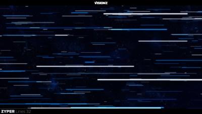 FVZ006-Wallpaper-02