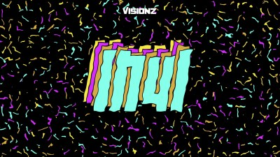 L4HL Visionz Preview (0-00-01-04)_4