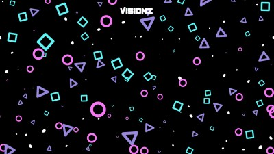 L4HL Visionz Preview (0-00-01-22)_2