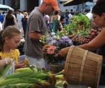 SoWa Farmers Market and Bazaar 2014