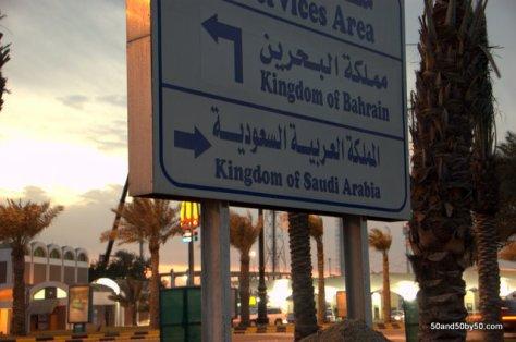 signs to head to Saudi Arabia