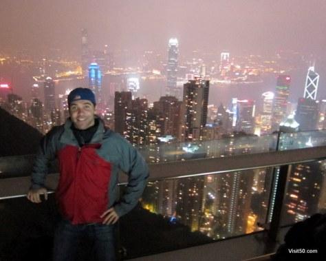 in HK