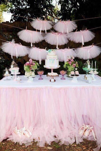 Decoracion Baby Shower Nina De Princesa.Decoracion Para Baby Shower De Nina Princesa Free Printable