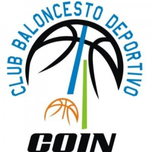 cb deportivo coin