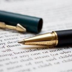 Jornada sobre contrato formación y aprendizaje