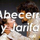 El Abecerraje y Jarifa