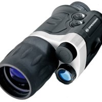 Bresser Night Spy 3x42 Visor Nocturno