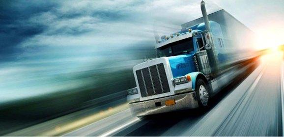 Si buscas un transporte barato y seguro, te ayudamos a encontrarlo