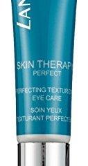 Lancaster – Skin Therapy – Contorno de ojos perfeccionador texturizante – 15 ml