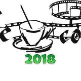 Concurso de cortometrajes – Café Corto 2018, V edición