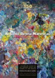 Exposicion Antonio Reyna Manescau