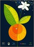 Fiesta de la Naranja de Coín