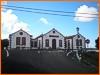La Ampuyenta, en Fuerteventura. Sitios para visitar en Fuerteventura. www.visitafuerteventura.com