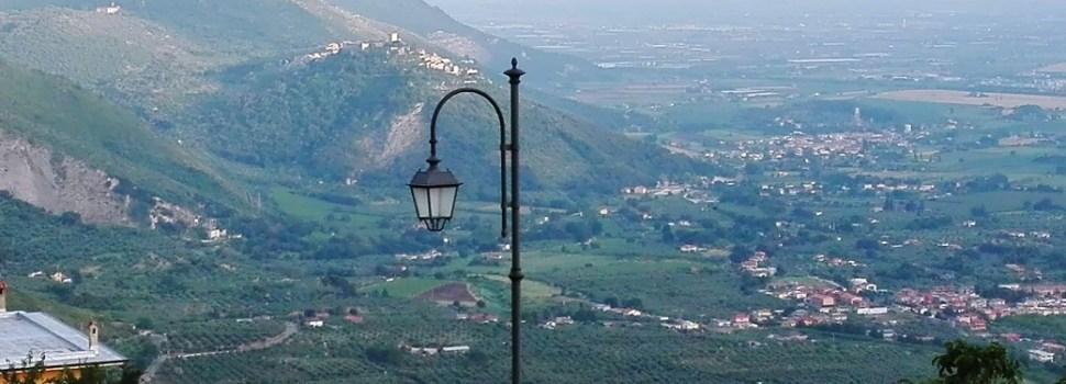 Latina: il Capol inaugura il Salone dell'Olio e delle Olive della provincia pontina