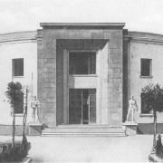Museo Duilio Cambellotti – Latina