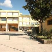 Mostra permanente della storia della città di Aprilia