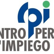 Orario dei Centri Per l'Impiego della Provincia di Latina