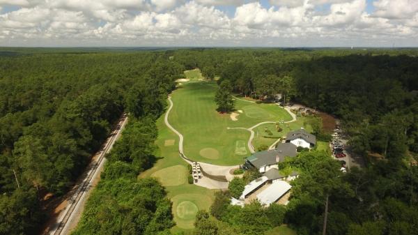Aiken South Carolina Restaurants Restaurants In Aiken Sc