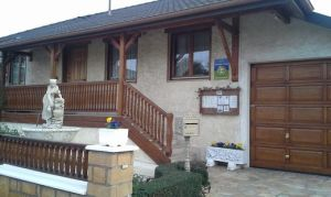 chambres-hotes-amneville