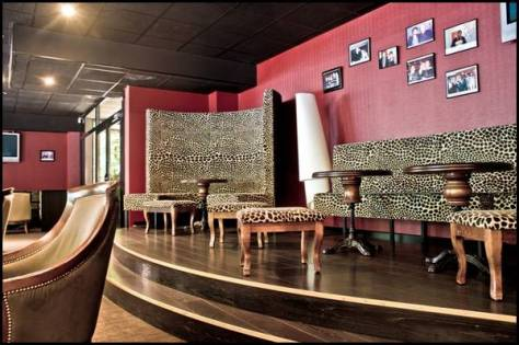 interieur-ambiance-bar-sofy-s-amneville-marso-avenue