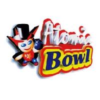 bowling-amneville-atomic-bowl