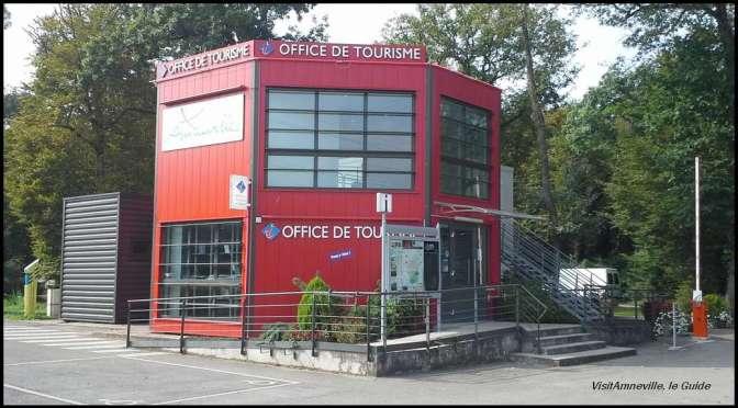 Visiter Amnéville-les-Thermes, pourquoi les raisons du succès