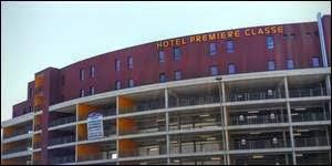 hotel-premiere-classe-thionville
