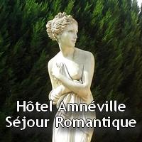 hotel-amnéville-sejour-romantique