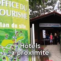 hotel-amneville-a-proximite