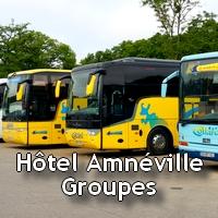 hotel-amneville-groupe
