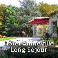 hotel-amneville-long-sejour