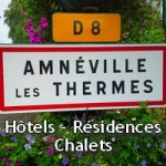 hotel-residence-chalet-amneville