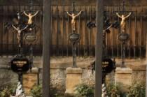 cemiterios-03