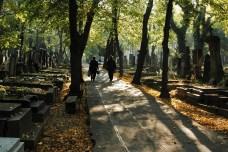 cemiterios-06
