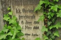 cemiterios-13