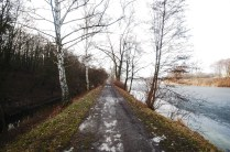 inverno-18