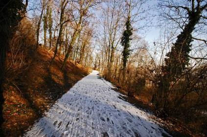 inverno-20