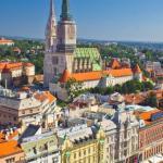 Que ver en ZAGREB