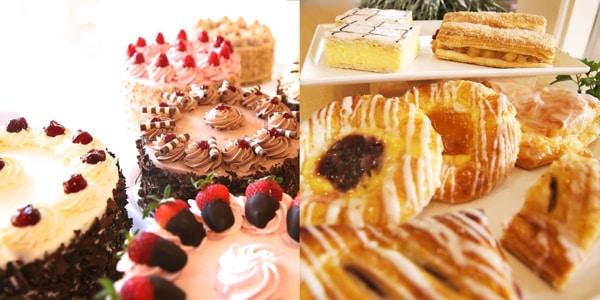 Tanunda Bakery & Cafe