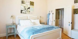 Barossa Valley Bed And Breakfasts