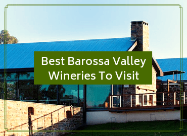 Best Barossa Valley Wineries To Visit Blog Image Final