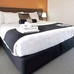Comfort Inn & Suites Warragul