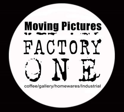 moving pictures factory one 1  1  e1526277251553 - Moving Pictures/Factory One